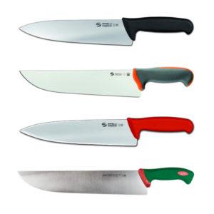 Ročni noži